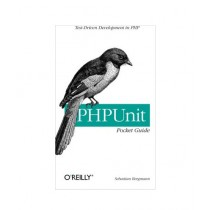 PHPUnit Pocket Guide Book