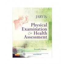 Physical Examination and Health Assessment Book 7th Edition