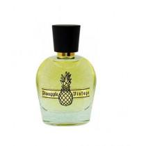Pineapple Vintage X Batch Parfums For Unisex 100ml