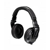 Pioneer Professional DJ Headphones (HDJ-2000)