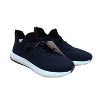 PIP Sports Jogger For Men's Black (ADN1-0115)