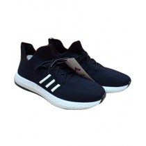 PIP Sports Jogger For Men's Black (ADN1-0113)