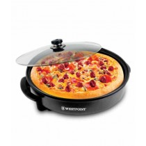 Westpoint Pizza Pan & Grill (WF-3166)