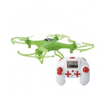 Planet X Remote Control Quadcopter Drone (PX-10364)