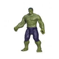 Planet X Avengers Age Of Ultron Hulk Action Figure (PX-9916)