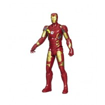 Planet X Avengers Age Of Ultron Iron Man Action Figure (PX-9918)
