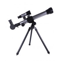 Planet X Educational Telescope With Tripod For Kids (PX-10219)