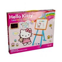 Planet X Hello Kitty Board 3 In 1 (SS-9019)