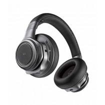 PlantronicsBackBeat PRO+ Wireless Headphones With USB Adapter