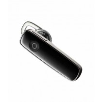 Plantronics Marque M155 Mobile Bluetooth Headset