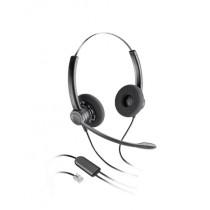 Plantronics Practica SP12 Headband Headset