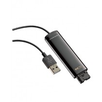 Plantronics DA70 USB Audio Processor