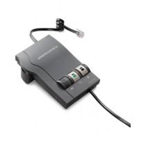 Plantronics Vista M22 Amplifier Audio Processor