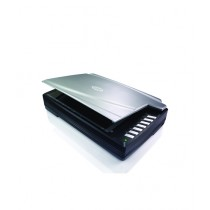 Plustek A3 OpticPro A360 Flatbed Scanner