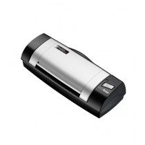 Plustek A6 MobileOffice D620 Portable Scanner