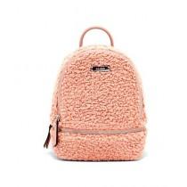 Aldo Anacoedo Backpack For Women Pink