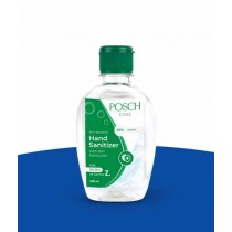 Posch Care Hand Sanitizer 250ml