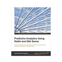 Predictive Analytics using Rattle and Qlik Sense Book