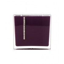 Premier Home Acrylic and Crystal Toothbrush Holder Purple (1601386)