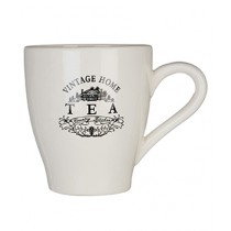 Premier Home Ceramic Tea Mug (0721249)