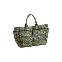 Premier Home Finchwood Felicity Gardening Tool Bag (2450014)