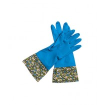 Premier Home Finchwood Felicity Gloves (2450013)