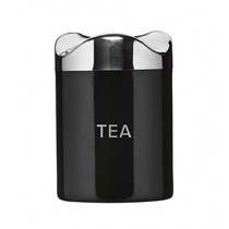 Premier Home Metal Tea Canister (0508487)