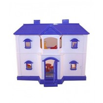 Pride Collection 24 Pcs My Country Doll House