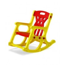 Pride Collection Kids Rocking Chair