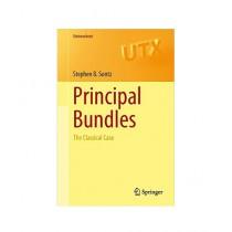 Principal Bundles Book 2015th Edition