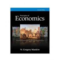 Principles of Economics Book 7th Edition