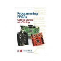 Programming FPGAs Book 1st Edition