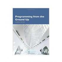 Programming from the Ground Up Book