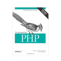 Programming PHP Book 2nd Edition