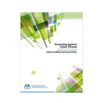 Protecting Against Cyber Threats Book