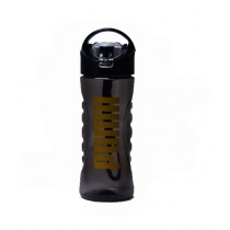 Puma School Water Bottle With Carry Handle