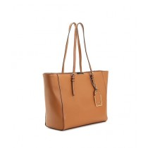 Aldo Pentwater Shoulder Handbag for Women Brown