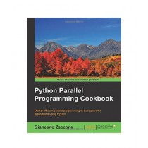 Python Parallel Programming Cookbook
