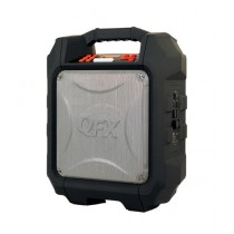 QFX The Outbacker Portable Party Speaker (PBX-7)