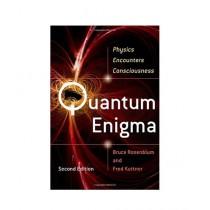 Quantum Enigma Book 2nd Edition