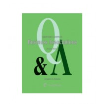 Questions & Answers Business Associations Book 2nd Edition