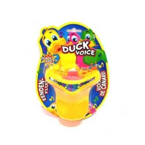 Quickshopping Duck Voice Whistle