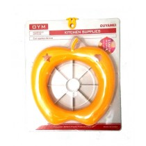 Quickshopping Apple Cutter