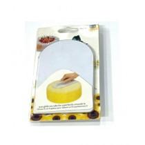 Quickshopping Cake Glider (1263)