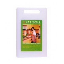 Quickshopping National Professional Cutting Board