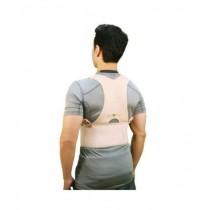 Quickshopping Royal Posture Back Support Belt