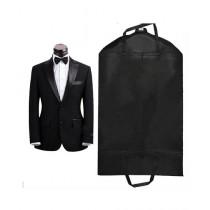 Rajpal Dress Coat Suit Protector Bags - Pack Of 2