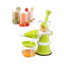 Rajpal Manual Hand Juicer Machine