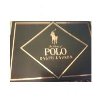 Ralph Lauren Polo Gift Set For Men