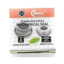 Ramay Traders Comax Mechanical Seal